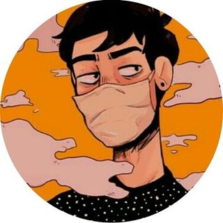 _n_toxic_b_ Instagram filters profile picture