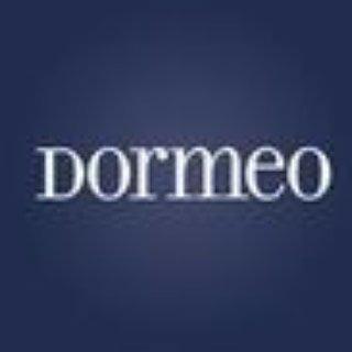 dormeo.si Instagram filters profile picture