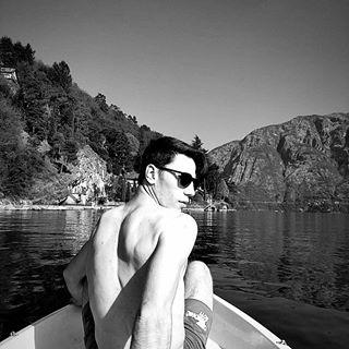 ale_santa_ Instagram filters profile picture