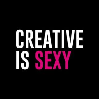 crearecreativita Instagram filters profile picture