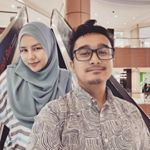 syazwanaizad_ Instagram filters profile picture