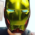 sur.command Instagram filters profile picture