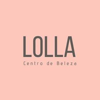 lollaitabuna Instagram filters profile picture