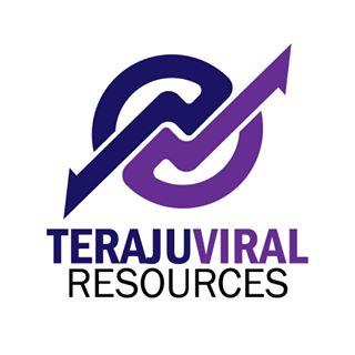 terajuviralresources Instagram filters profile picture
