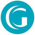 gatesheadcollege Instagram filters profile picture