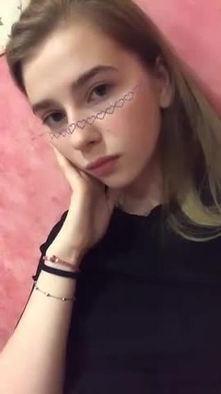 vladlena_shelegina Instagram filter Сердца