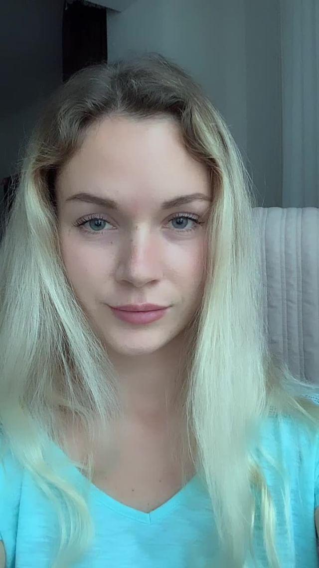 ksu_loe Instagram filter Tiffany Preset 2