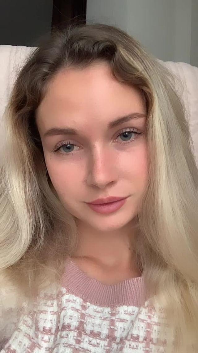 ksu_loe Instagram filter Baby Mask