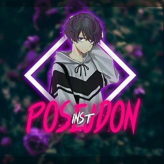 inst_posejdon Instagram filters profile picture
