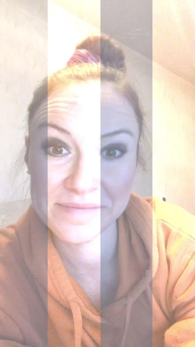 natachaborisovnna Instagram filter four screens