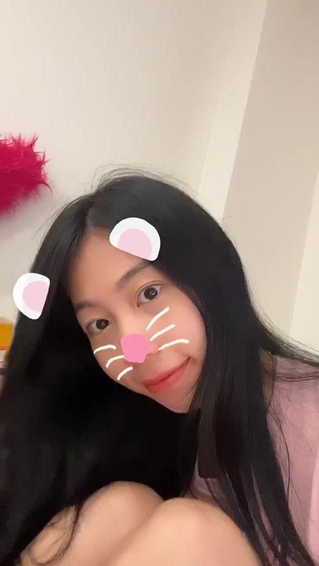 Instagram filter rat 2020
