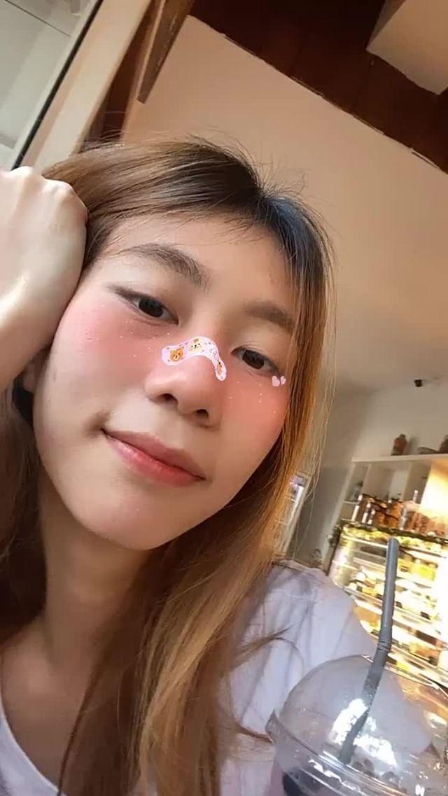 Instagram filter plaster