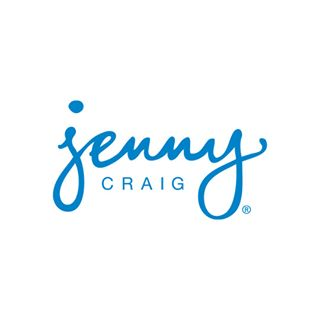 jennycraigofficial Instagram filters profile picture