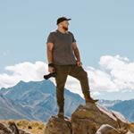 hatchandsmith Instagram filters profile picture