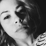 katrinpi Instagram filters profile picture