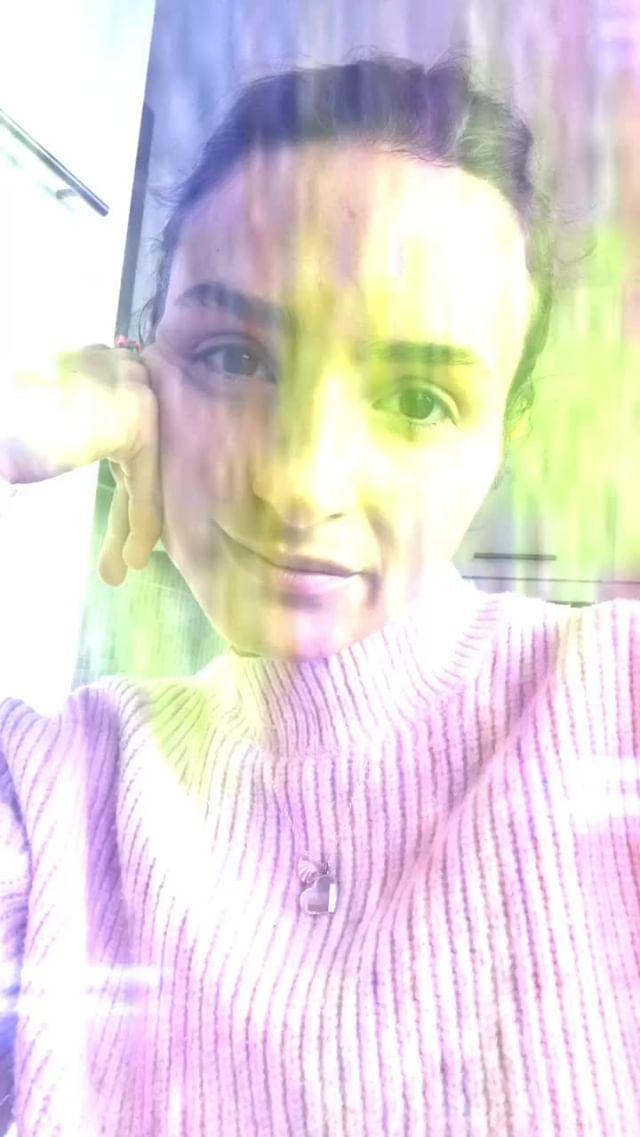 Instagram filter Rainbow_8