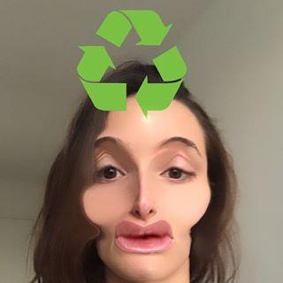 andersandme Instagram filters profile picture