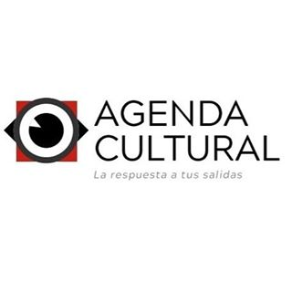 agendaculturalpy Instagram filters profile picture