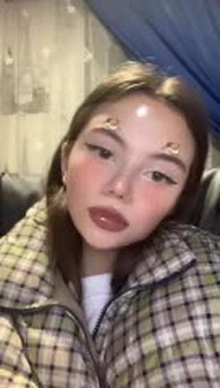 Instagram filter ангелы над болью
