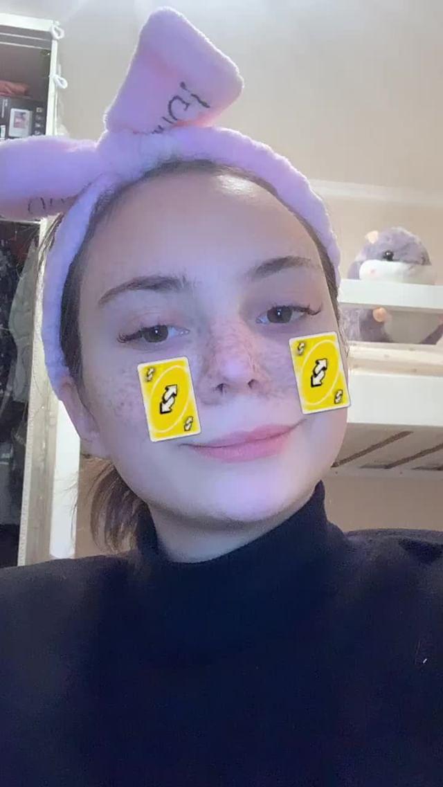 Instagram filter обмен4ик