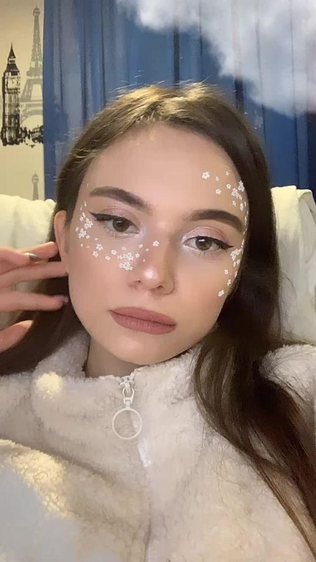 Instagram filter боблакаДУЛЛА