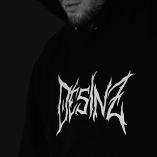 desinz Instagram filters profile picture