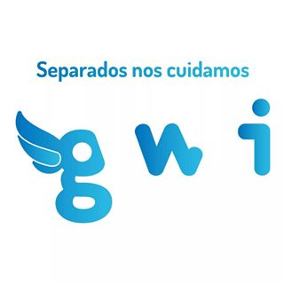 gwi_mx Instagram filters profile picture