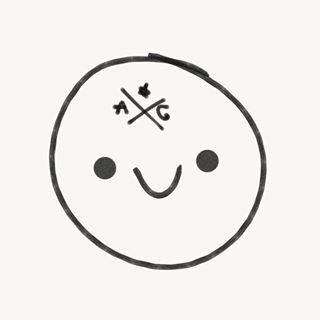 alvaro.gmx Instagram filters profile picture