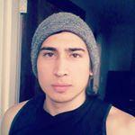 jonhapirlo21 Instagram filters profile picture