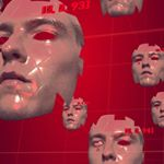 exitsimulation Instagram filters profile picture
