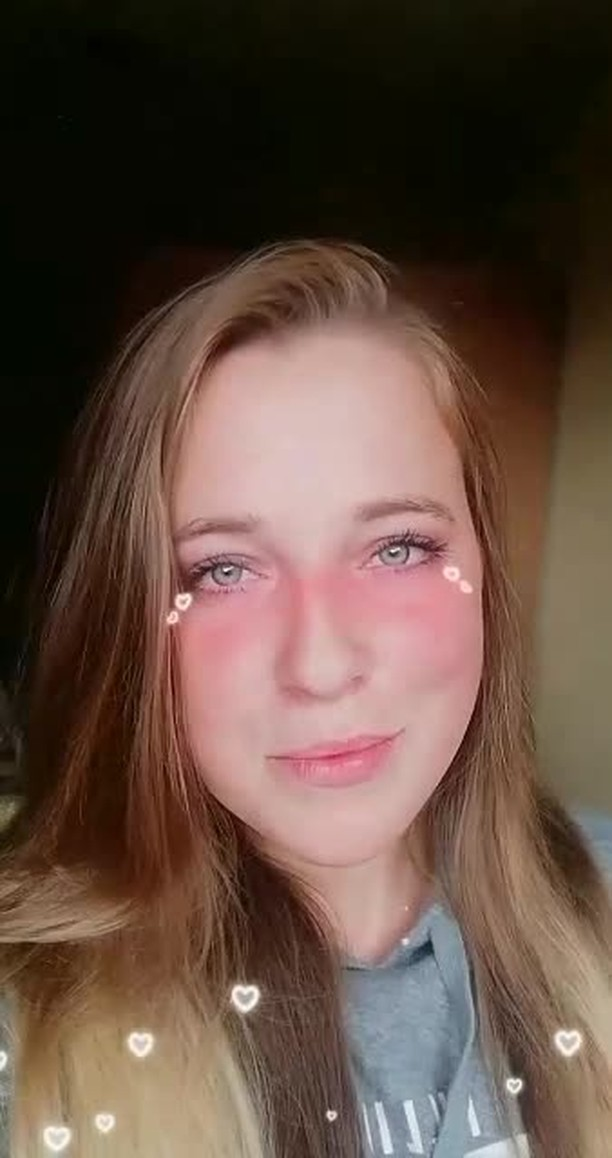 Instagram filter blush_and_hearts