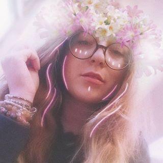 ninok_gusek Instagram filters profile picture