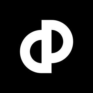 agence_castor_et_pollux Instagram filters profile picture