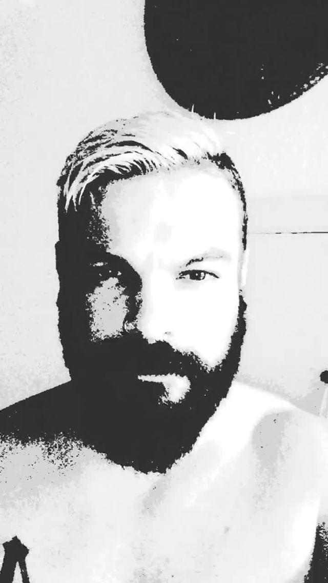 Instagram filter cinzas
