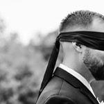 elan.music Instagram filters profile picture
