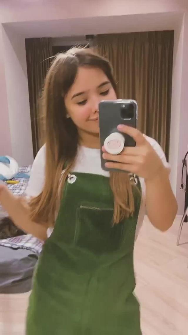 Instagram filter love lun