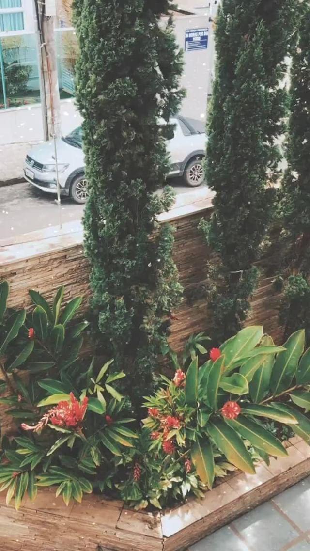 Instagram filter 𝒱𝒾𝓃𝓉𝒶𝑔𝑒