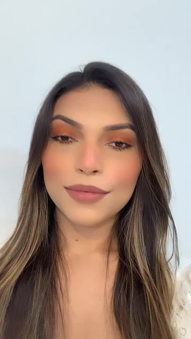 Instagram filter make Raimara