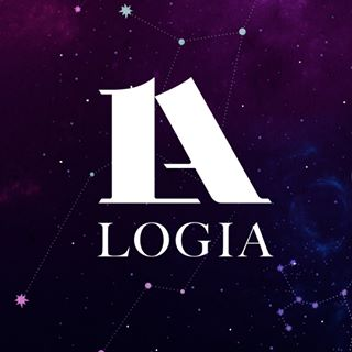 lalogiaparty Instagram filters profile picture