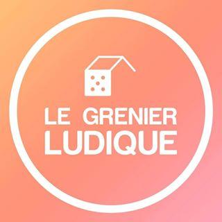 legrenierludique Instagram filters profile picture