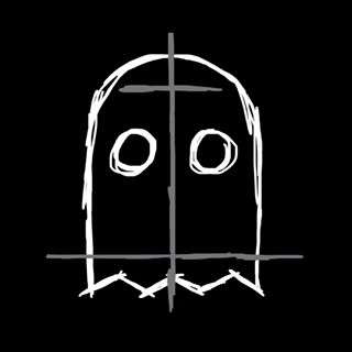therewasaghost Instagram filters profile picture