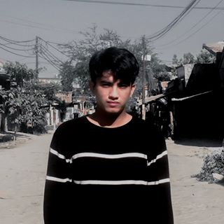 shafwanpratama Instagram filters profile picture
