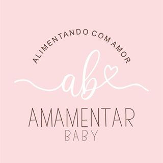 amamentarbaby Instagram filters profile picture