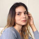 tabithalfaro Instagram filters profile picture