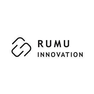 rumu.inno Instagram filters profile picture