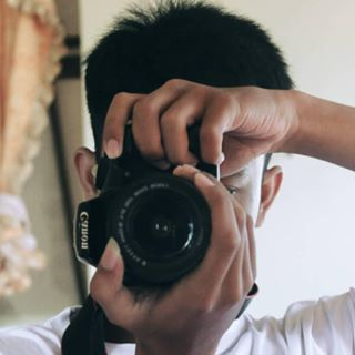 ilhamahmadp_ Instagram filters profile picture