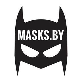masks.by Instagram filters profile picture