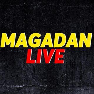 magadan_live__ Instagram filters profile picture