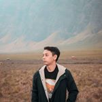 achdfaizal Instagram filters profile picture