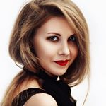 ekaterina__di Instagram filters profile picture